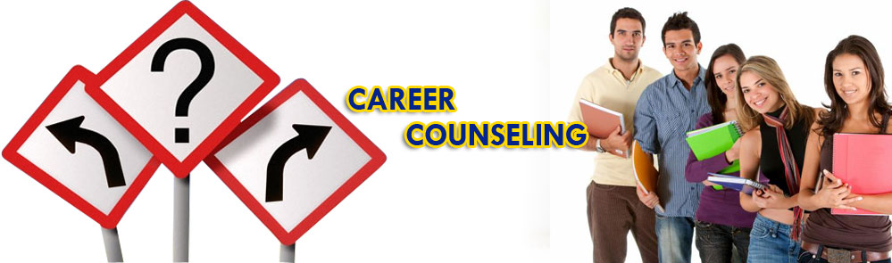 Begin Educational Network Pvt Ltd Career Counseling